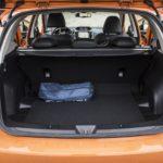Subaru XV 7 150x150 Test: Subaru XV – trochę kusi
