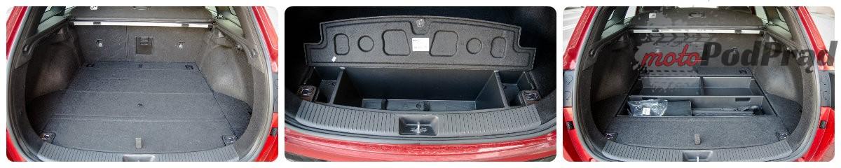 collage Test: Hyundai i30 Wagon 1.4 T GDI 7DCT Premium   dojechał już do peletonu?