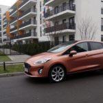 ford fiesta 1 150x150 Test: Ford Fiesta Titanium 1.0 EcoBoost 125 KM   ani trochę obiektywnie