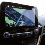 ford fiesta 12 150x150 Test: Ford Fiesta Titanium 1.0 EcoBoost 125 KM   ani trochę obiektywnie