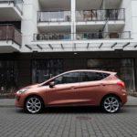 ford fiesta 2 150x150 Test: Ford Fiesta Titanium 1.0 EcoBoost 125 KM   ani trochę obiektywnie