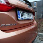 ford fiesta 3 150x150 Test: Ford Fiesta Titanium 1.0 EcoBoost 125 KM   ani trochę obiektywnie