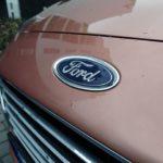 ford fiesta 4 150x150 Test: Ford Fiesta Titanium 1.0 EcoBoost 125 KM   ani trochę obiektywnie