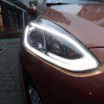 ford fiesta 5 150x150 Test: Ford Fiesta Titanium 1.0 EcoBoost 125 KM   ani trochę obiektywnie