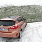 ford fiesta 6 150x150 Test: Ford Fiesta Titanium 1.0 EcoBoost 125 KM   ani trochę obiektywnie