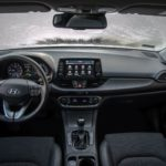 i30 10 150x150 Test: Hyundai i30 Wagon 1.4 T GDI 7DCT Premium   dojechał już do peletonu?