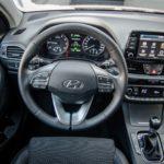 i30 11 150x150 Test: Hyundai i30 Wagon 1.4 T GDI 7DCT Premium   dojechał już do peletonu?