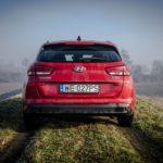 i30 14 150x150 Test: Hyundai i30 Wagon 1.4 T GDI 7DCT Premium   dojechał już do peletonu?