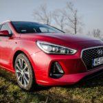 i30 16 150x150 Test: Hyundai i30 Wagon 1.4 T GDI 7DCT Premium   dojechał już do peletonu?