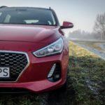 i30 18 150x150 Test: Hyundai i30 Wagon 1.4 T GDI 7DCT Premium   dojechał już do peletonu?