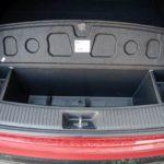 i30 2 150x150 Test: Hyundai i30 Wagon 1.4 T GDI 7DCT Premium   dojechał już do peletonu?
