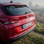 i30 20 150x150 Test: Hyundai i30 Wagon 1.4 T GDI 7DCT Premium   dojechał już do peletonu?