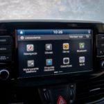 i30 7 150x150 Test: Hyundai i30 Wagon 1.4 T GDI 7DCT Premium   dojechał już do peletonu?