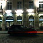 mazda cx 3 10 150x150 Test: Mazda CX 3 2.0 150 KM 4x4   na przekór modzie