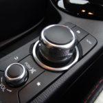 mazda cx 3 13 150x150 Test: Mazda CX 3 2.0 150 KM 4x4   na przekór modzie