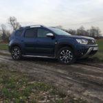 27744111 1607599292641965 978738944 o 150x150 Tanio, a dobrze   nowa Dacia Duster
