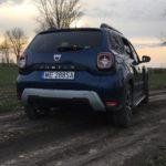 27786225 1607599422641952 498999994 o 150x150 Tanio, a dobrze   nowa Dacia Duster