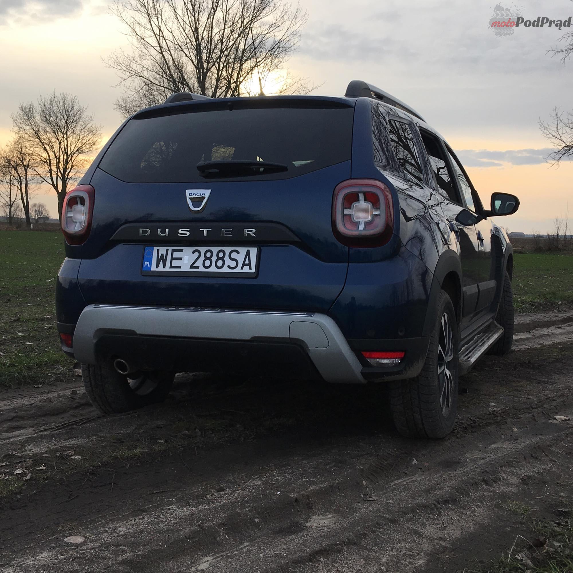 27786225 1607599422641952 498999994 o Tanio, a dobrze   nowa Dacia Duster
