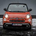 500L TR 10 150x150 Test: Fiat 500L Trekking 1.6 MultiJet 120 KM   dobry kompan, choć mało w nim emocji