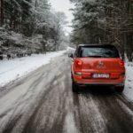 500L TR 12 150x150 Test: Fiat 500L Trekking 1.6 MultiJet 120 KM   dobry kompan, choć mało w nim emocji