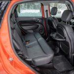 500L TR 17 150x150 Test: Fiat 500L Trekking 1.6 MultiJet 120 KM   dobry kompan, choć mało w nim emocji
