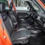 500L TR 19 150x150 Test: Fiat 500L Trekking 1.6 MultiJet 120 KM   dobry kompan, choć mało w nim emocji