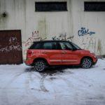 500L TR 2 150x150 Test: Fiat 500L Trekking 1.6 MultiJet 120 KM   dobry kompan, choć mało w nim emocji