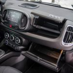 500L TR 22 150x150 Test: Fiat 500L Trekking 1.6 MultiJet 120 KM   dobry kompan, choć mało w nim emocji