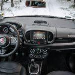 500L TR 24 150x150 Test: Fiat 500L Trekking 1.6 MultiJet 120 KM   dobry kompan, choć mało w nim emocji