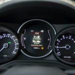 500L TR 27 150x150 Test: Fiat 500L Trekking 1.6 MultiJet 120 KM   dobry kompan, choć mało w nim emocji