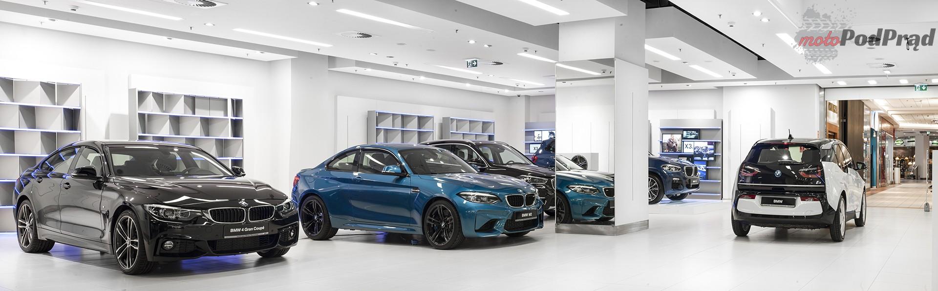 BMW BLUE CITY 26a of 43
