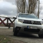 Dacia Duster 1 150x150 Tanio, a dobrze   nowa Dacia Duster