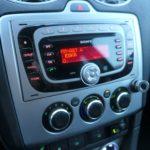 Ford Focus 1 150x150 Test: Ford Focus Mk2 2.0 145 KM   jak limonka
