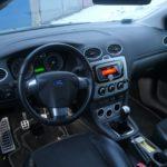 Ford Focus 18 150x150 Test: Ford Focus Mk2 2.0 145 KM   jak limonka