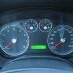 Ford Focus 2 150x150 Test: Ford Focus Mk2 2.0 145 KM   jak limonka