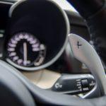 Giulia Veloce 4 150x150 Test: Alfa Romeo Giulia Veloce   w sam raz?