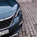 Peugeot 5008 11 150x150 Test: Peugeot 5008 2.0 HDI 150 KM   pogłaskać i przytulić
