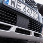 Peugeot 5008 12 150x150 Test: Peugeot 5008 2.0 HDI 150 KM   pogłaskać i przytulić
