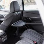 Peugeot 5008 15 150x150 Test: Peugeot 5008 2.0 HDI 150 KM   pogłaskać i przytulić