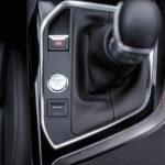 Peugeot 5008 19 150x150 Test: Peugeot 5008 2.0 HDI 150 KM   pogłaskać i przytulić