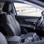 Peugeot 5008 23 150x150 Test: Peugeot 5008 2.0 HDI 150 KM   pogłaskać i przytulić