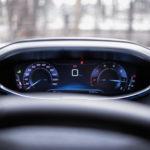 Peugeot 5008 26 150x150 Test: Peugeot 5008 2.0 HDI 150 KM   pogłaskać i przytulić