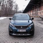 Peugeot 5008 27 150x150 Test: Peugeot 5008 2.0 HDI 150 KM   pogłaskać i przytulić