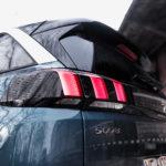 Peugeot 5008 3 150x150 Test: Peugeot 5008 2.0 HDI 150 KM   pogłaskać i przytulić