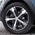 Peugeot 5008 4 150x150 Test: Peugeot 5008 2.0 HDI 150 KM   pogłaskać i przytulić