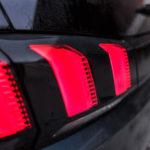 Peugeot 5008 5 150x150 Test: Peugeot 5008 2.0 HDI 150 KM   pogłaskać i przytulić