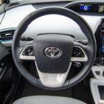 Prius 13 150x150 Test: Toyota Prius Prestige   bez wtyczki, ale za to na pełnym wypasie!