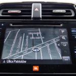 Prius 15 150x150 Test: Toyota Prius Prestige   bez wtyczki, ale za to na pełnym wypasie!