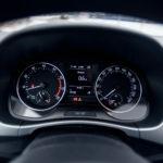 Skoda Fabia 30 150x150 Test: Skoda Fabia Combi 1.2 110 KM   do jeżdżenia