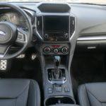 Subaru Impreza 13 150x150 Test: Subaru Impreza 2.0 AWD 156 KM   w dobrą stronę